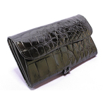 クロコダイル長財布(婦人用)